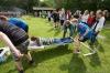 2013-06-13-sportfest-bild-13