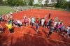 2013-06-13-sportfest-bild-17