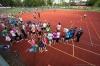 2013-06-13-sportfest-bild-18