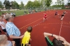 2013-06-13-sportfest-bild-19