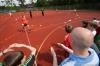 2013-06-13-sportfest-bild-20