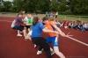 2013-06-13-sportfest-bild-29