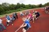 2013-06-13-sportfest-bild-31