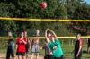 Sportfest2014-03