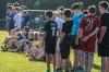 Sportfest2014-04