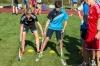 Sportfest2014-05