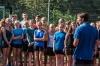 Sportfest2014-16