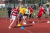 Sportfest2014-17