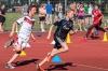 Sportfest2014-18