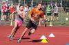 Sportfest2014-19