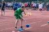 Sportfest2014-20