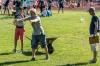 Sportfest2014-27