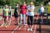 Sportfest2014-33