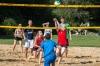 Sportfest2014-34