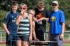 Sportfest2014-41