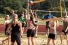Sportfest2014-42