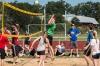 Sportfest2014-50