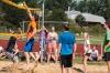 Sportfest2014-53