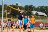 Sportfest2014-54