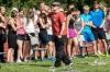 Sportfest2014-55