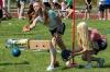 Sportfest2014-57
