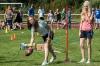 Sportfest2014-58