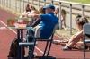 Sportfest2014-61