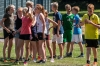 Sportfest2014-63