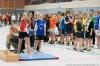 2012-07-19-Sport-Spiel-Fest-Bild-002