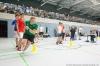 2012-07-19-Sport-Spiel-Fest-Bild-005