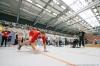 2012-07-19-Sport-Spiel-Fest-Bild-006