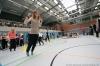 2012-07-19-Sport-Spiel-Fest-Bild-007