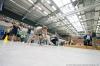 2012-07-19-Sport-Spiel-Fest-Bild-009