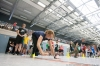 2012-07-19-Sport-Spiel-Fest-Bild-010
