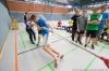 2012-07-19-Sport-Spiel-Fest-Bild-014
