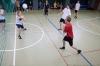 2012-07-19-Sport-Spiel-Fest-Bild-018