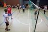 2012-07-19-Sport-Spiel-Fest-Bild-019