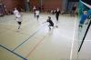 2012-07-19-Sport-Spiel-Fest-Bild-022