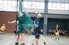 2012-07-19-Sport-Spiel-Fest-Bild-026