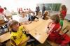 2012-07-19-Sport-Spiel-Fest-Bild-028