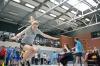 2012-07-19-Sport-Spiel-Fest-Bild-042