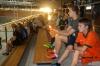 2013-09-26-sporttag-05