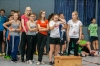 2013-09-26-sporttag-08