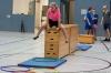 2013-09-26-sporttag-09