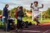 2013-09-26-sporttag-14
