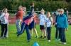 2013-09-26-sporttag-18