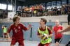 2013-09-26-sporttag-22