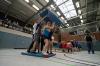 2013-09-26-sporttag-26