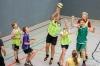 2013-09-26-sporttag-29