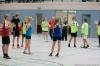 2013-09-26-sporttag-35